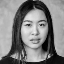 Rebecca Yau - Chorus